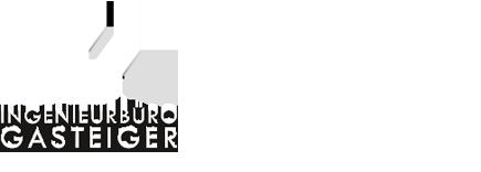 Ingenieurbüro Gasteiger