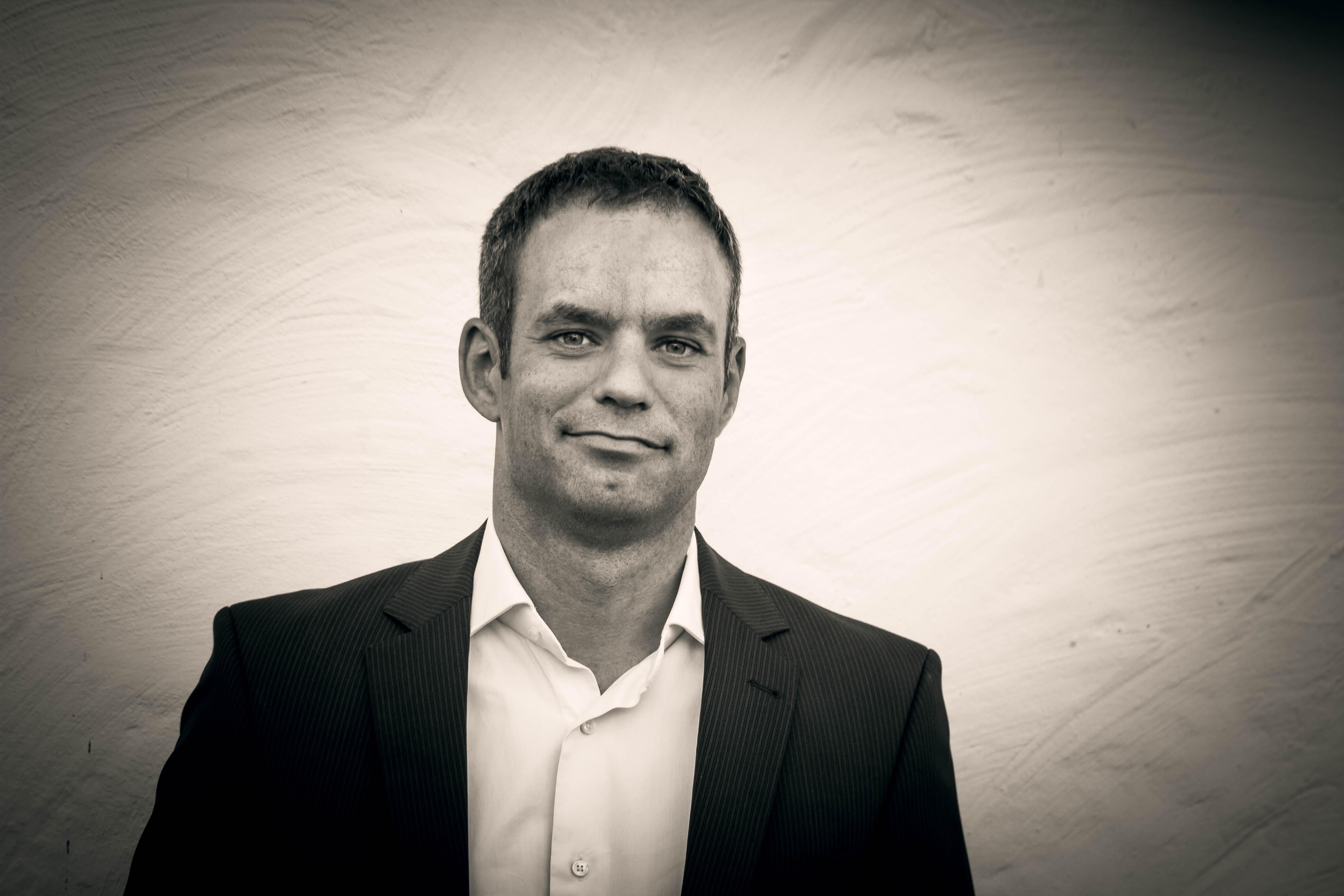 Hermann Hessel