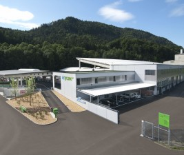 Recyclinghof Kufstein